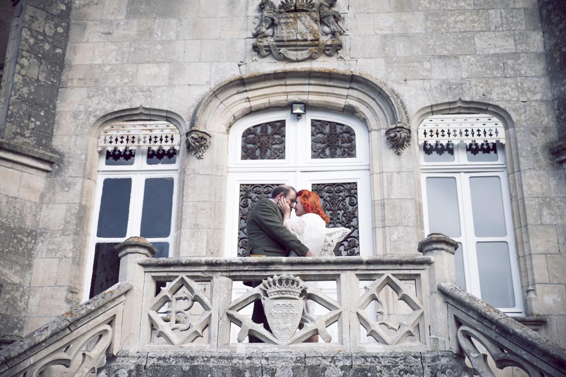 Chateau De La Motte Husson The Vintage Patisserie