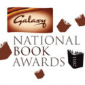 National-Book-Awards-2011