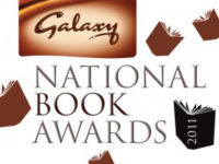 National-Book-Awards-2011
