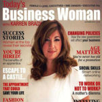 Todays-Businesswoman