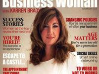Todays-Businesswoman