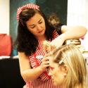 hair-gallery-02