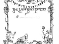 invite-sea