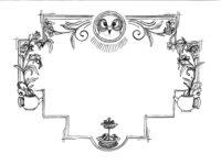 owl-frame