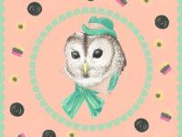 owlcoaster