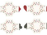 playingcardbox