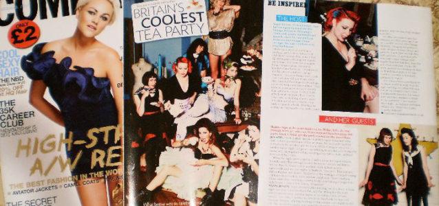 press_Company-Magazine
