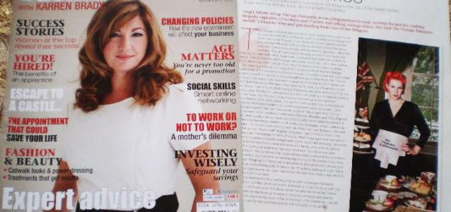 press_Todays-Business-Woman