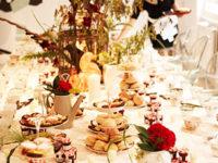 tea-parties-gallery-01