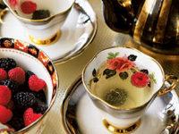 tea-parties-gallery-02