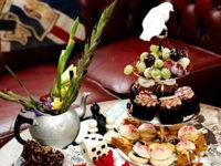 tea-parties-gallery-13