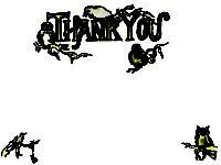 thankyou-bird